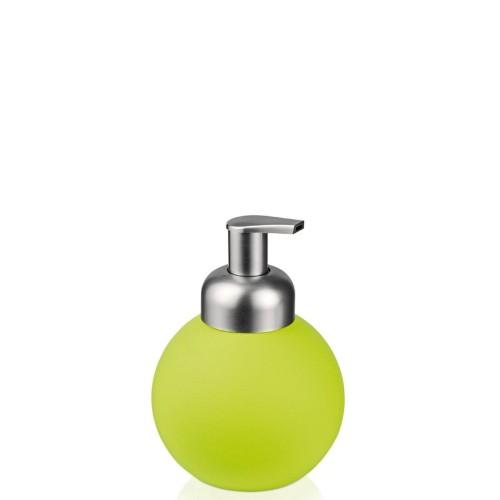Move New Orbit Green Dozownik do mydła