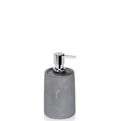 Move Stone Cement Dozownik do mydła