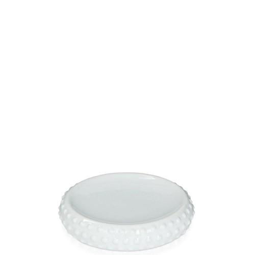 Move Pearl White Mydelniczka