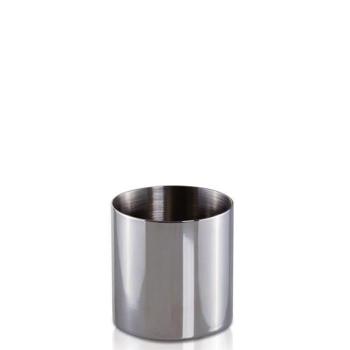 Move Deco Steel Kubek łazienkowy