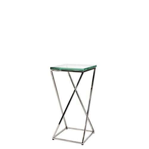 Eichholtz Clarion stolik