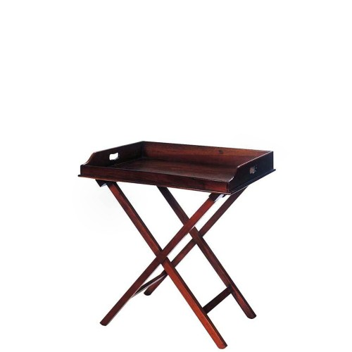 Eichholtz Butler Tray stolik