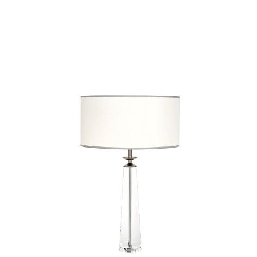 Eichholtz Chaumon lampa stołowa