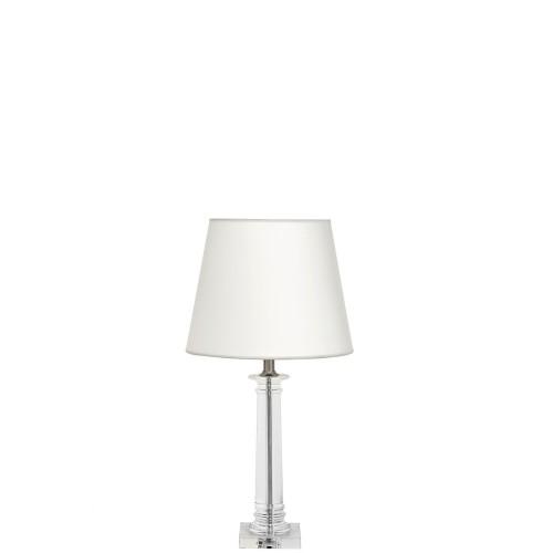 Eichholtz Bulgari S lampa stołowa