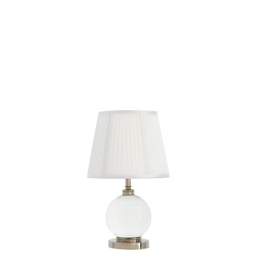 Eichholtz Octavia lampa stołowa
