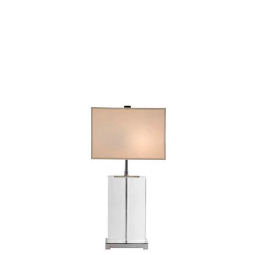 Eichholtz Bridgefield lampa stołowa