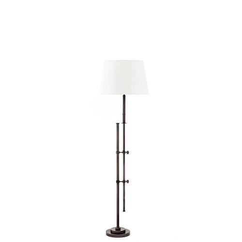 Eichholtz Gordini lampa podłogowa