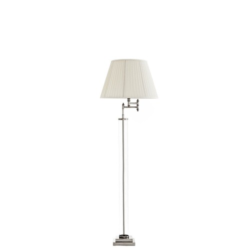 Eichholtz Beaufort lampa podłogowa