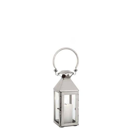 Eichholtz Vanini XS lampion