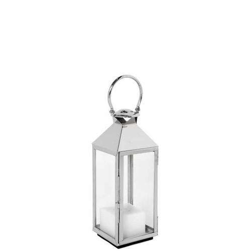 Eichholtz Vanini S lampion