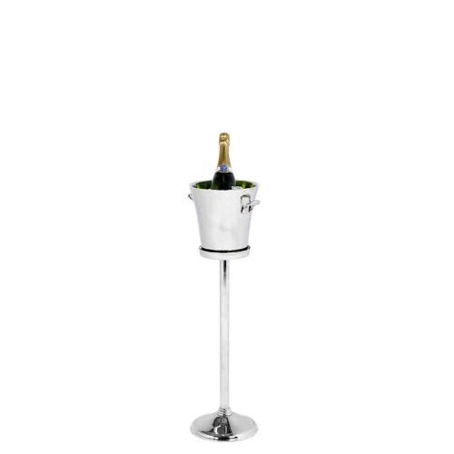 Eichholtz Selous on stand cooler do wina na stojaku