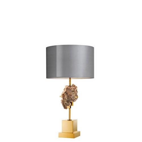 Eichholtz Divini lampa stołowa