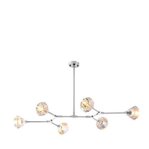 Eichholtz Salasco lampa wisząca