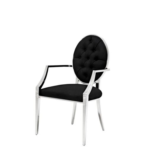 Eichholtz Tayler krzesło
