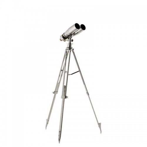 Eichholtz Kentwell Teleskop