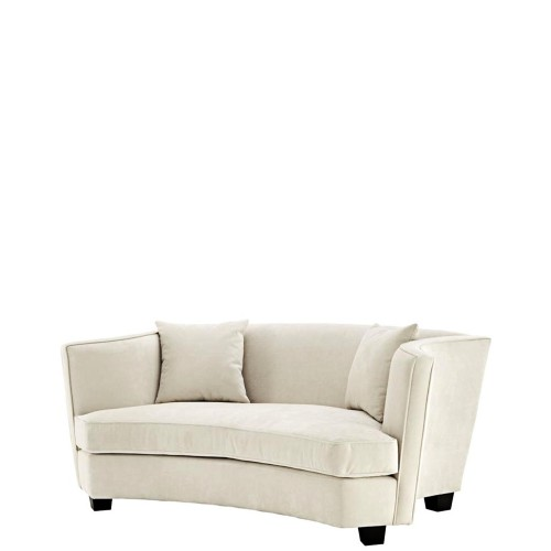 Eichholtz Giulietta sofa mała