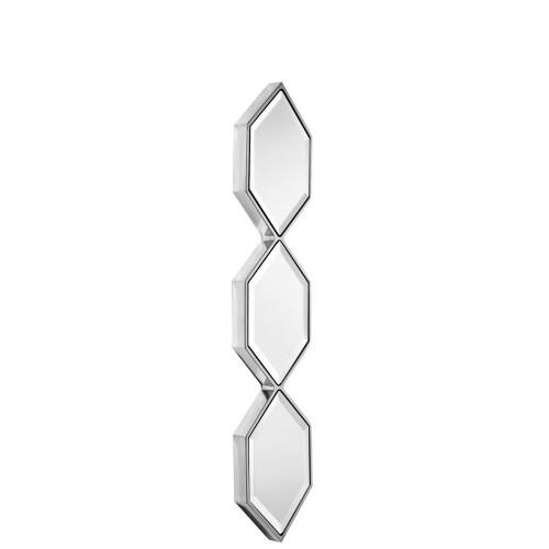 Eichholtz Saronno lustro