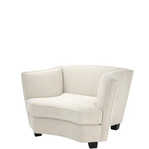 Eichholtz Giulietta fotel