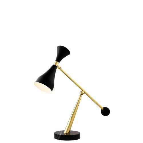 Eichholtz Cordero lampa stołowa