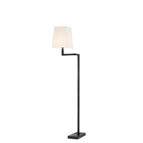 Eichholtz Cambell lampa podłogowa