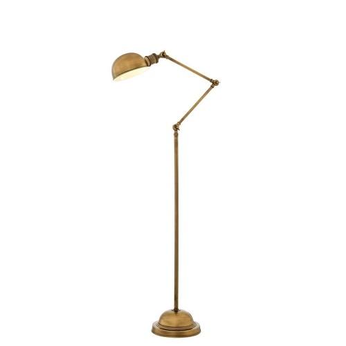 Eichholtz Soho lampa podłogowa
