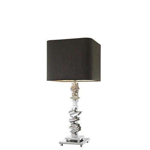 Eichholtz Abruzzo lampa stołowa