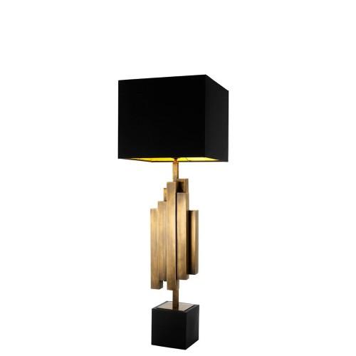 Eichholtz Beau Rivage lampa stołowa