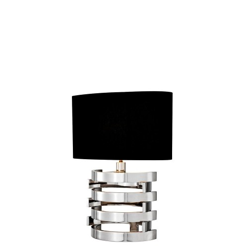 Eichholtz Boxter S lampa stołowa