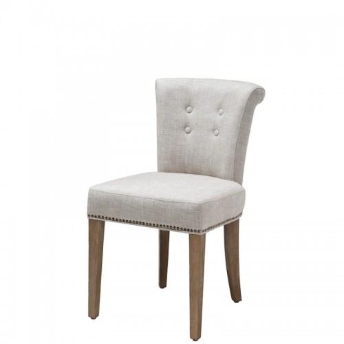Eichholtz Key Largo krzesło