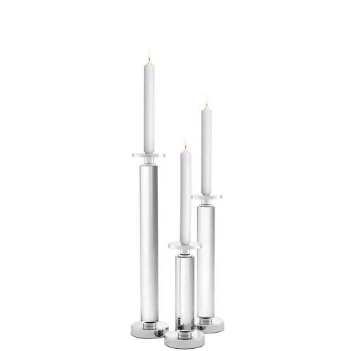 Eichholtz Chapman Set of 3 zestaw 3 lampionów