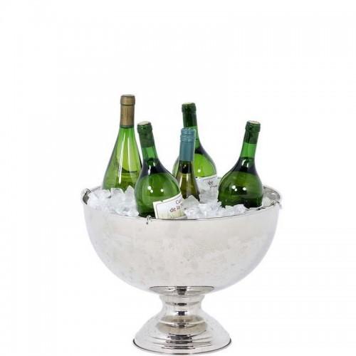 Eichholtz Crespa cooler do szampana