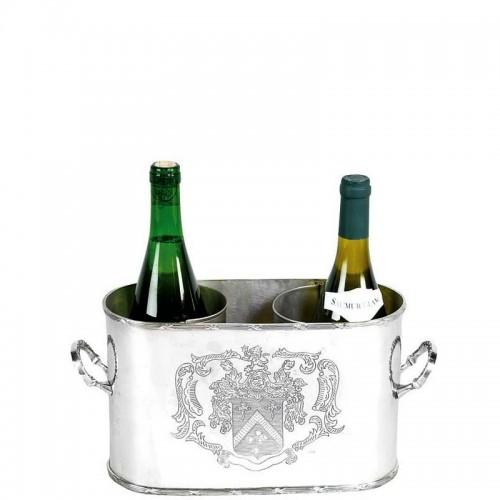 Eichholtz Maggia Double podwójny cooler do wina