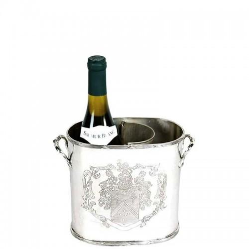 Eichholtz Maggia Single cooler do wina