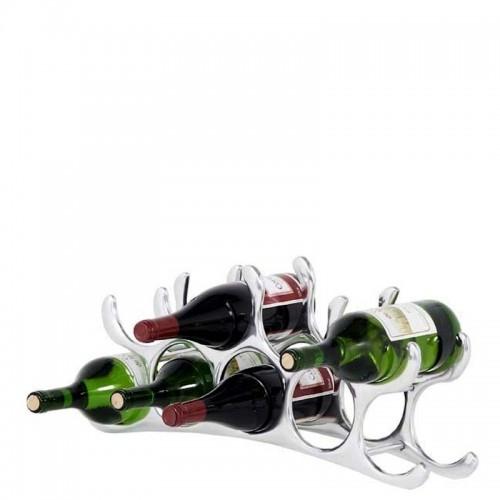 Eichholtz Alboran stojak na wino