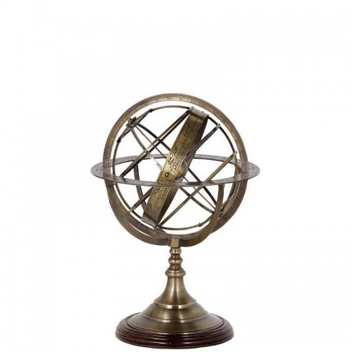 Eichholtz Globe globus dekoracyjny