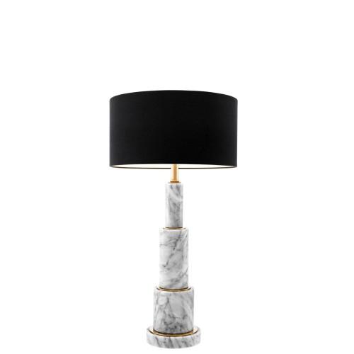 Eichholtz Dax Lampa stołowa