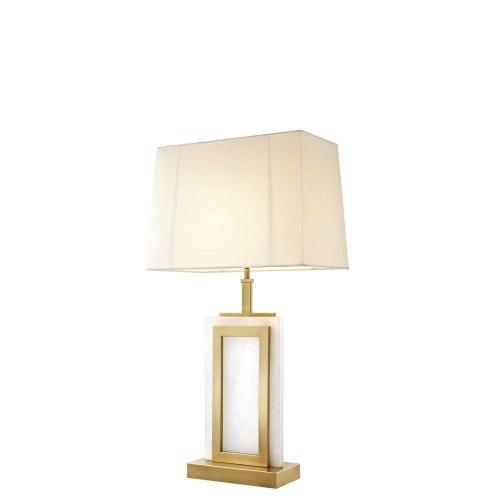 Eichholtz Murray Lampa stołowa