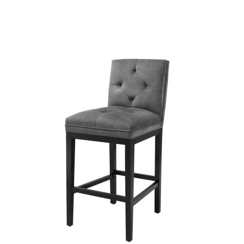 Eichholtz Cesare Krzesło barowe