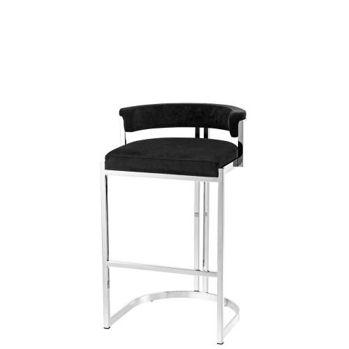 Eichholtz Dante Krzesło barowe