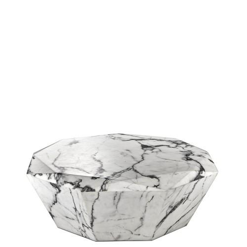Eichholtz Diamond Stolik kawowy
