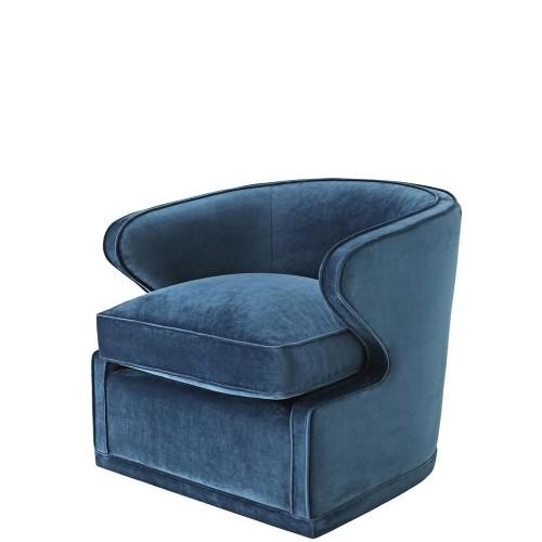 Eichholtz Dorset Fotel