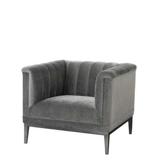 Eichholtz Raffles Fotel