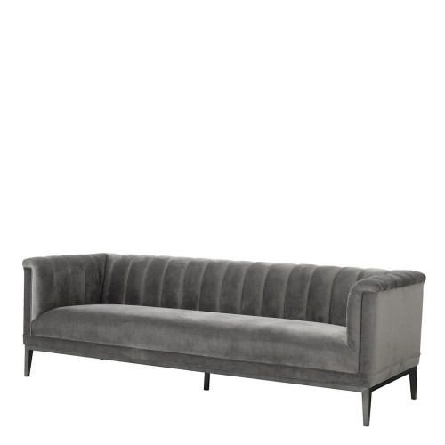 Eichholtz Raffles Sofa