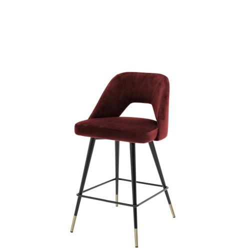 Eichholtz Avorio Krzesło