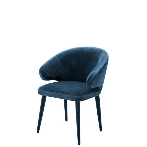 Eichholtz Cardinale Krzesło