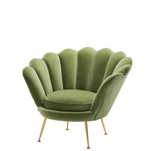 Eichholtz Trapezium Fotel