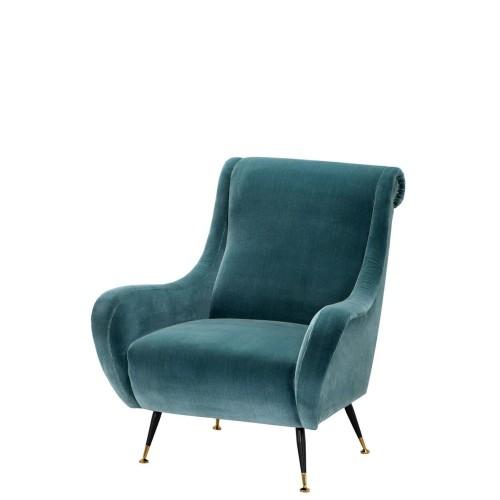 Eichholtz Giardino Fotel