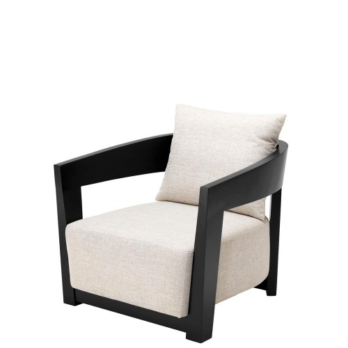 Eichholtz Rubautelli Fotel