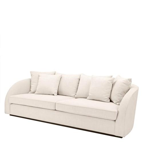 Eichholtz Les Palmiers Sofa