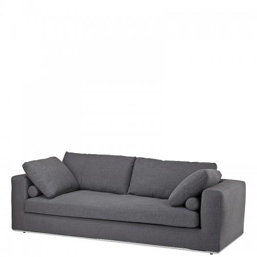 Eichholtz Atlanta Sofa